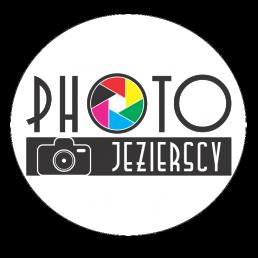 fotograf Siedlce kamerzysta video