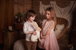 Fotograf Siedlce sesja dziecięca
