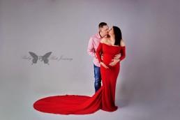 Fotografia Ciążowa Siedlce